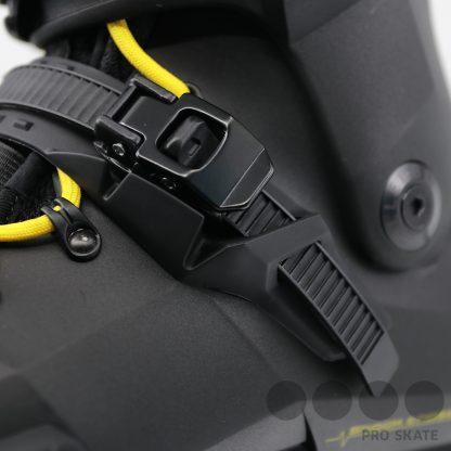 IMG 4736 416x416 - RollerBlade Twister Edge