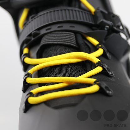 IMG 4737 416x416 - RollerBlade Twister Edge