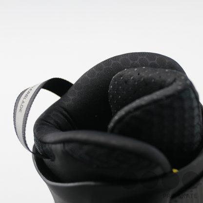 IMG 4739 416x416 - RollerBlade Twister Edge