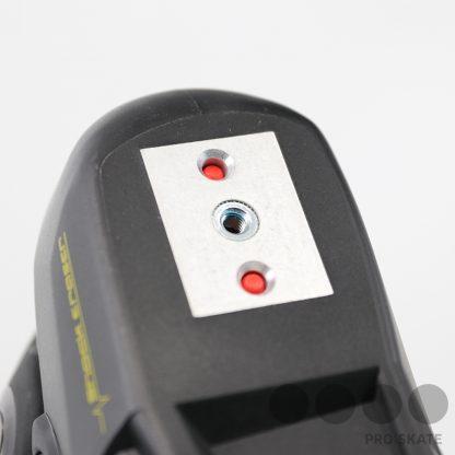 IMG 4740 416x416 - RollerBlade Twister Edge