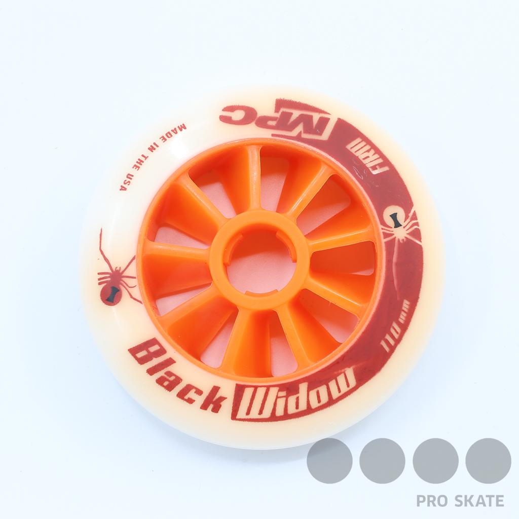 IMG 4811 - MPC BLACK WIDOW TURBO