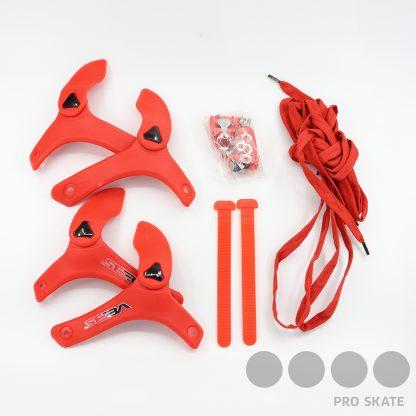 IMG 4864 416x416 - SEBA Tri-X Custom Kit