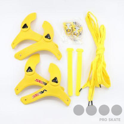 IMG 4866 416x416 - SEBA Tri-X Custom Kit