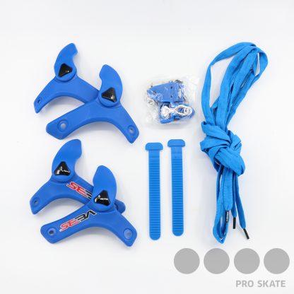 IMG 4868 416x416 - SEBA Tri-X Custom Kit