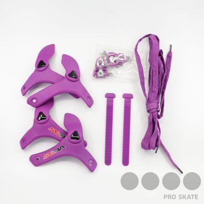 IMG 4869 416x416 - SEBA Tri-X Custom Kit