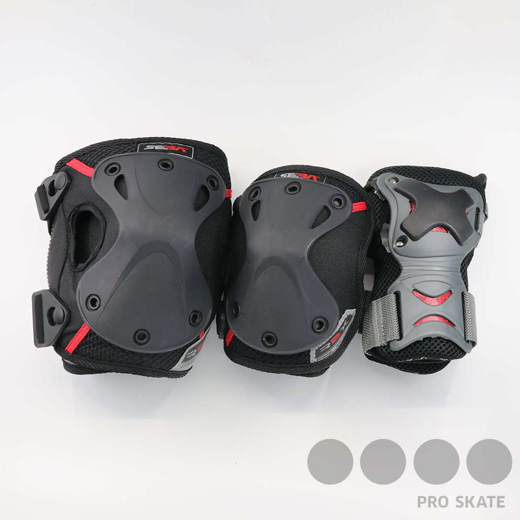 IMG 4889 - SEBA Protective Gear 3