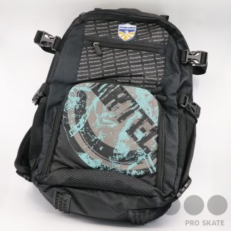 IMG 4919 324x324 - FLYING EAGLE BACKPACK