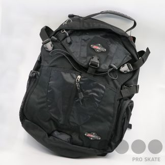 IMG 4921 324x324 - SEBA LARGE BACKPACK